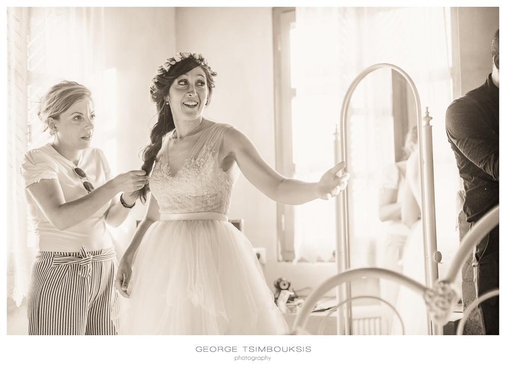 95_Μυστράς Γάμος.jpg