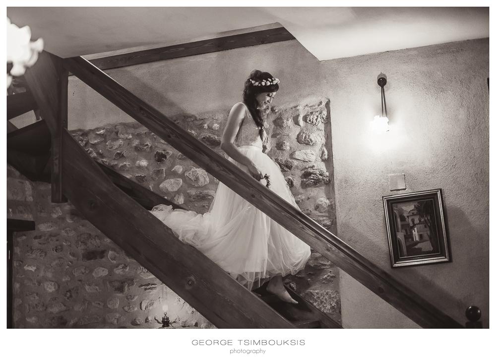 97_Wedding in Mystras_.jpg
