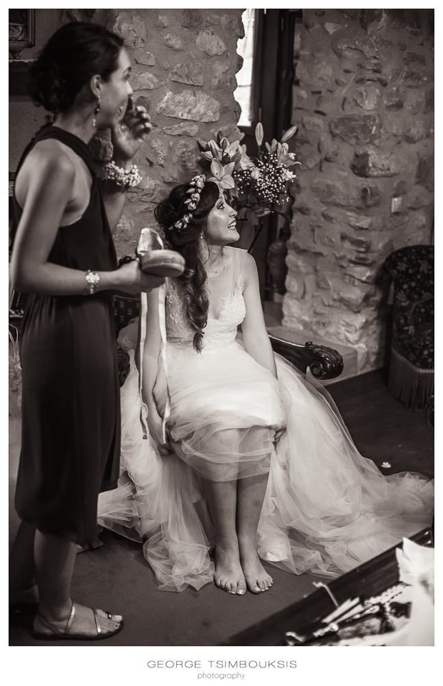 99_Wedding in Mystras_bride's shoes.jpg