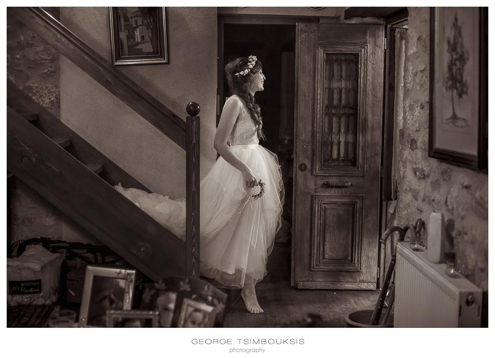 98_Wedding in Mystras_Bride's portrait_Γάμος στον Μυστρά.jpg