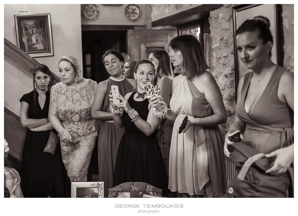 100_Wedding in Mystras_talking pictures.jpg