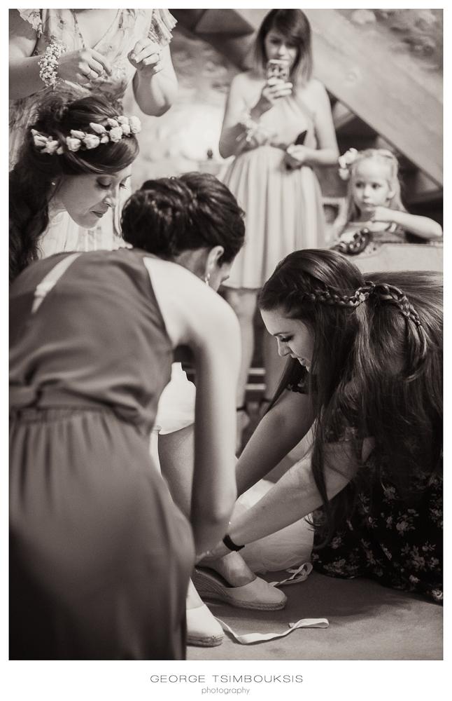 102_Wedding in Mystras_Bride's friends.jpg
