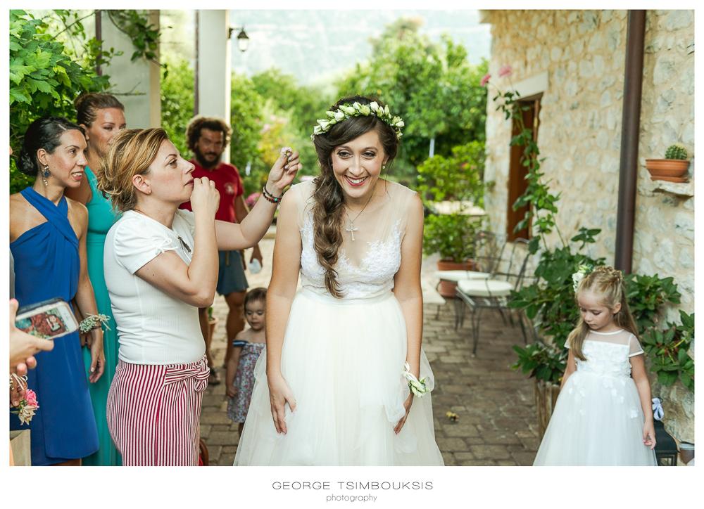104_Wedding in Mystras_bride's portrait.jpg