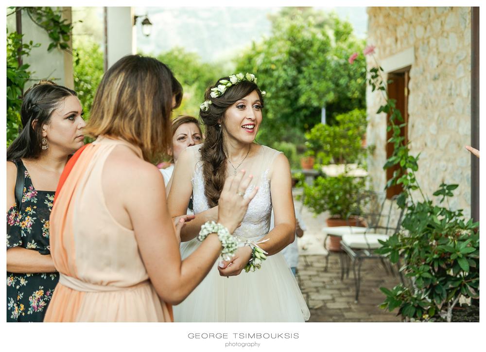 103_Wedding in Mystras_the bride is outside.jpg