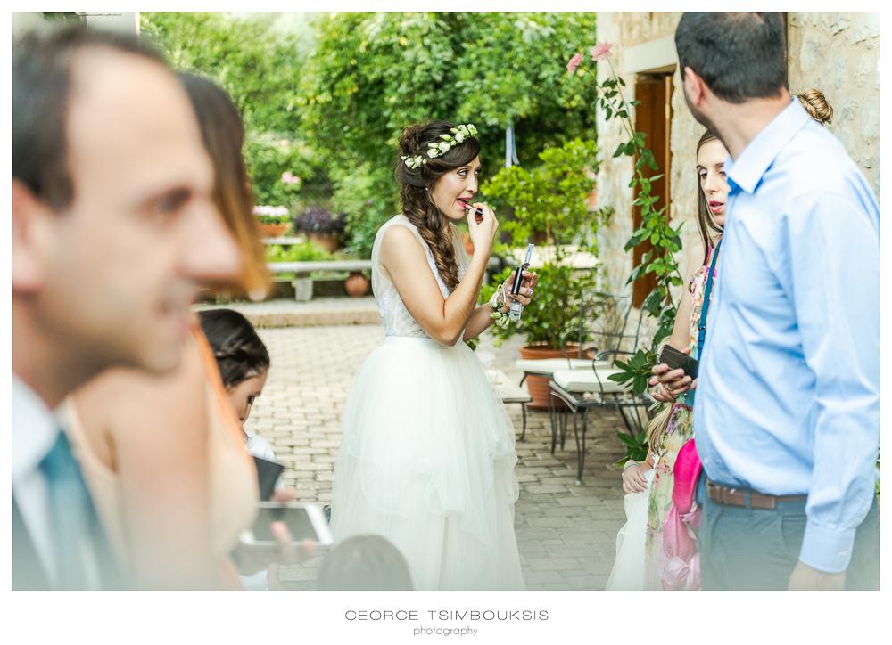 106_Φωτογραφία γάμου Μυστράς.jpg