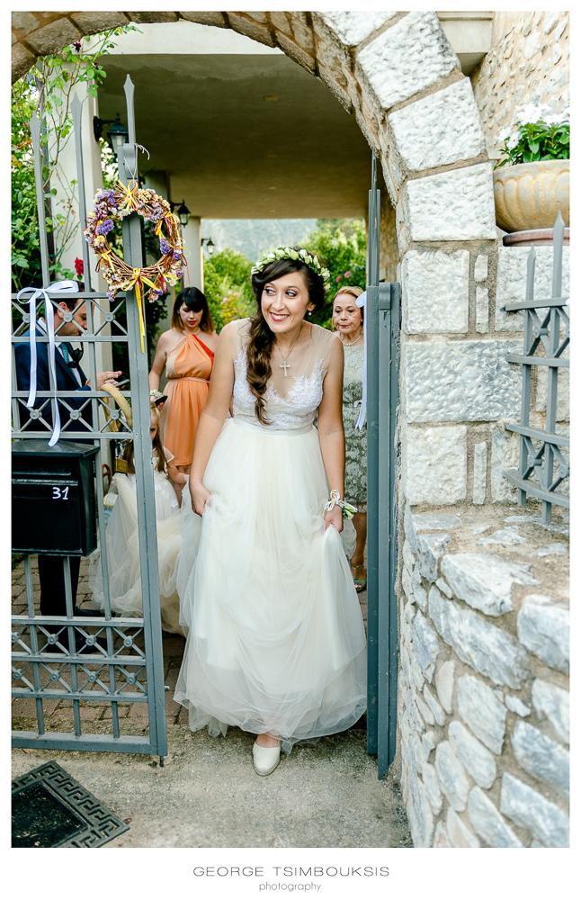 108_Wedding in Mystras_the bride.jpg