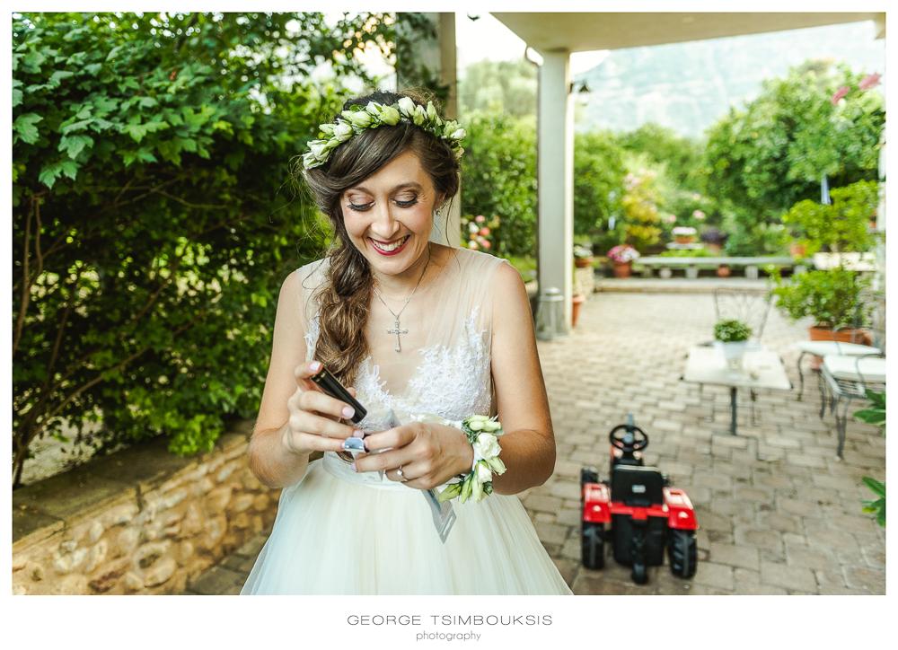 107_Μυστράς πορτραίτο νύφης.jpg