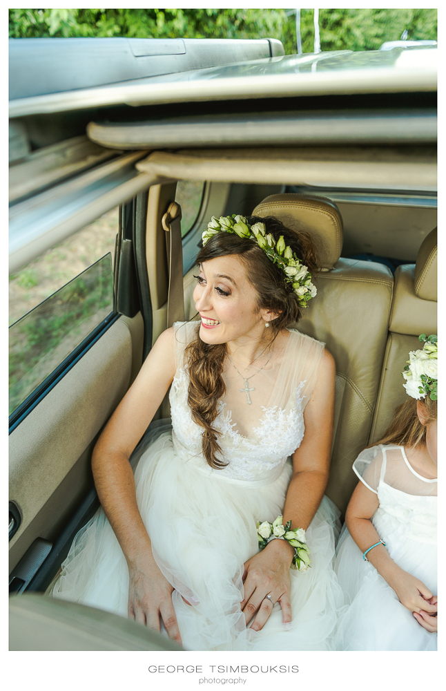 113_Wedding in Mystras_bride's portrait.jpg