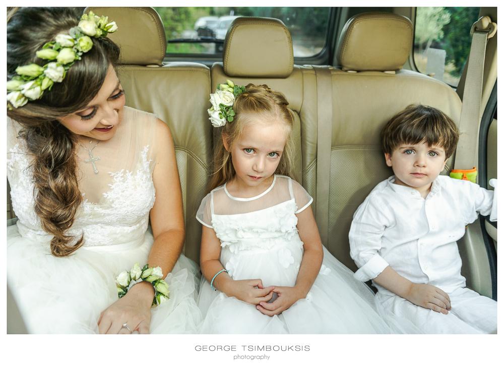 114_Wedding in Mystras_going to the church.jpg