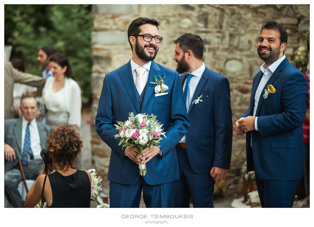 116_Wedding in Mystras_groom is waiting.jpg