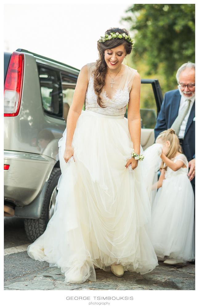 120_Wedding in Mystras_bride's arrival.jpg