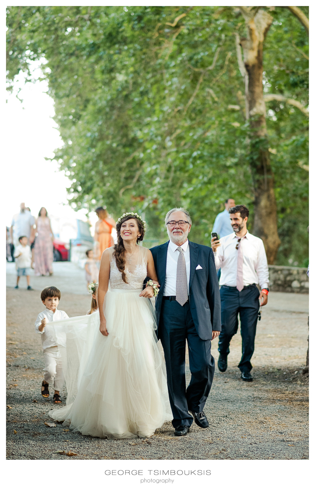 121_Wedding in Mystras_bride with fer father.jpg