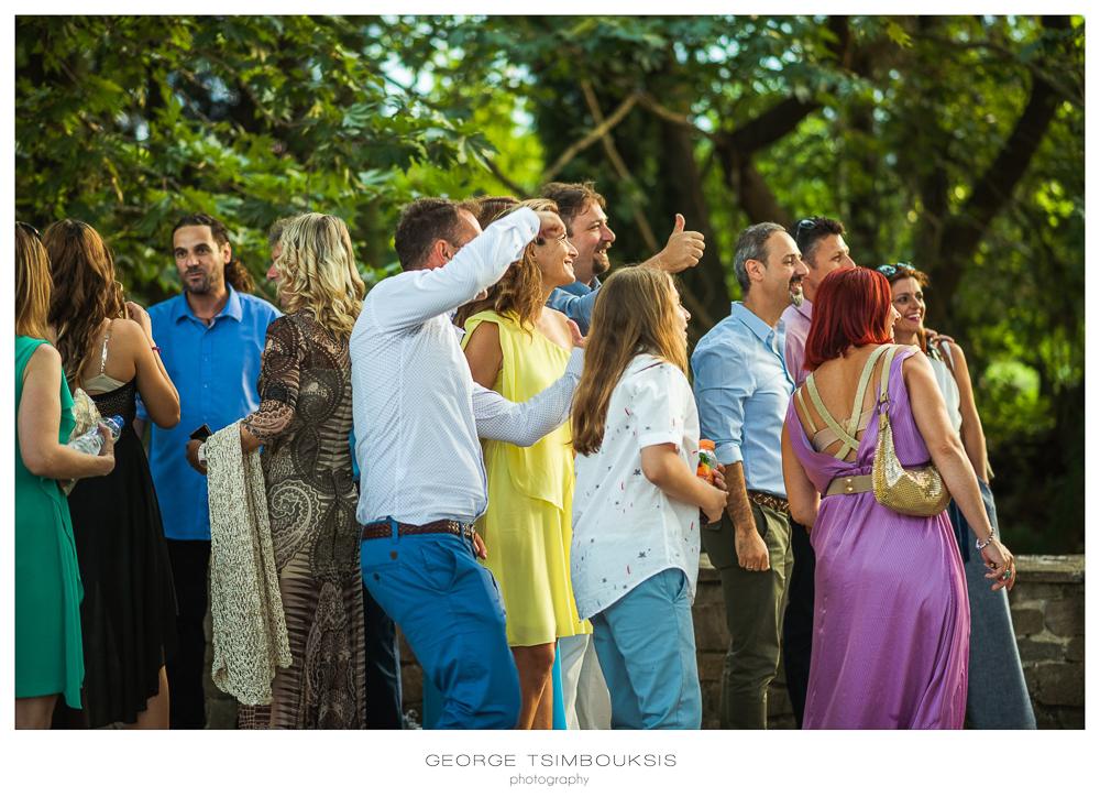 119_Wedding in Mystras_selfie pics.jpg