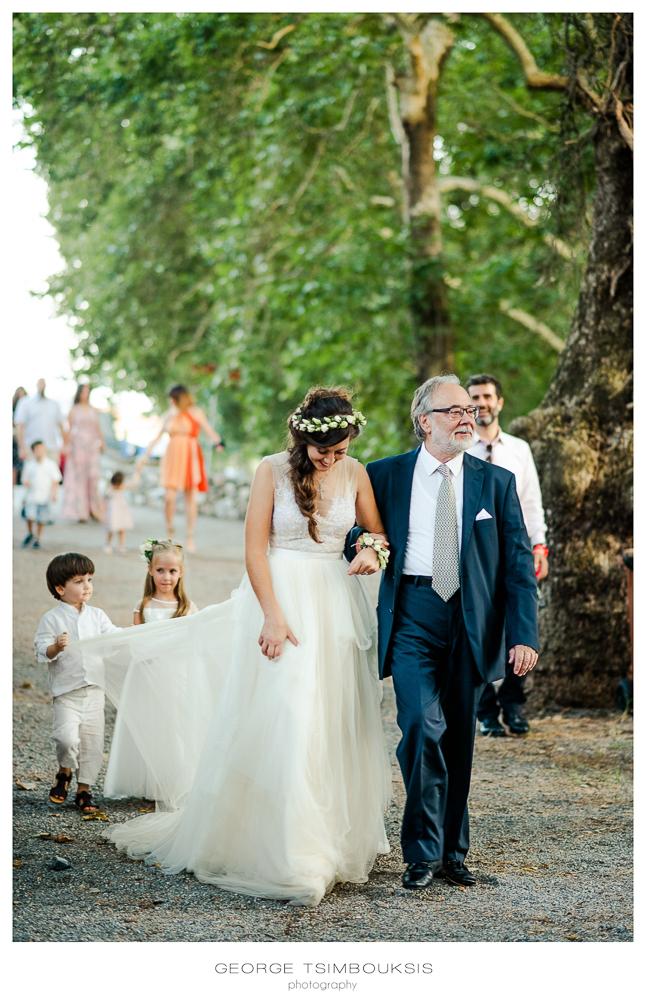 122_Wedding in Mystras_bride to the church.jpg