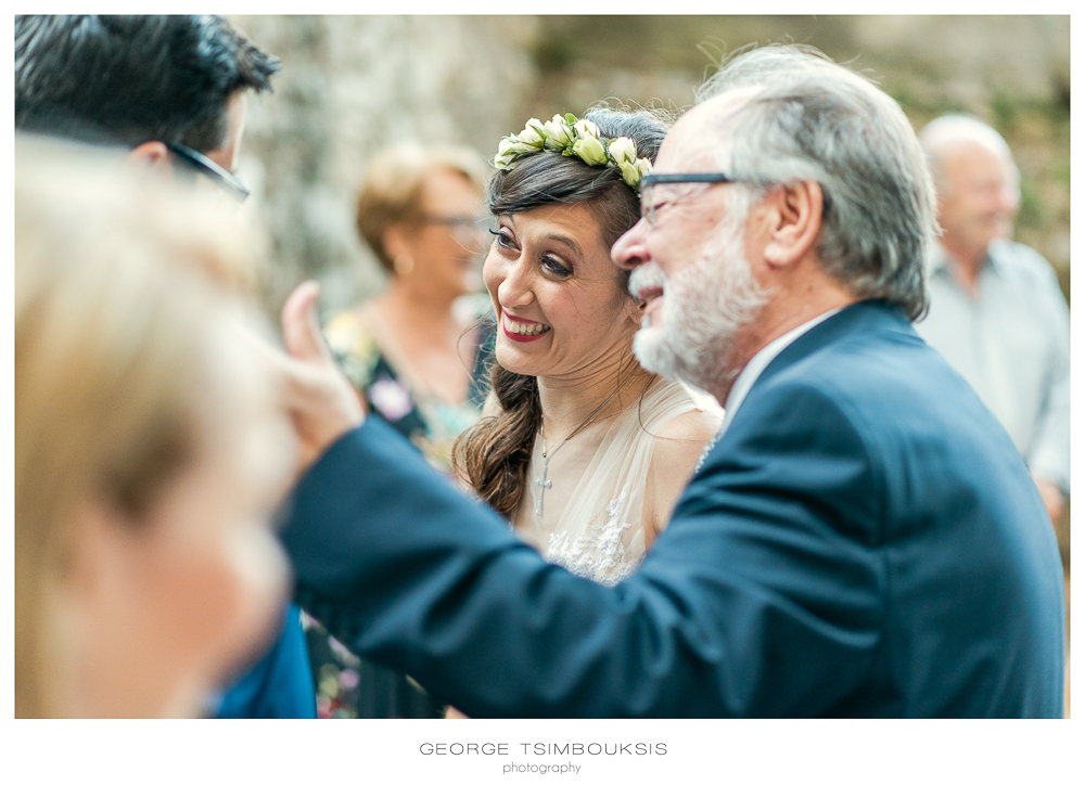 124_Wedding in Mystras_Νύφη στην Εκκλησία.jpg