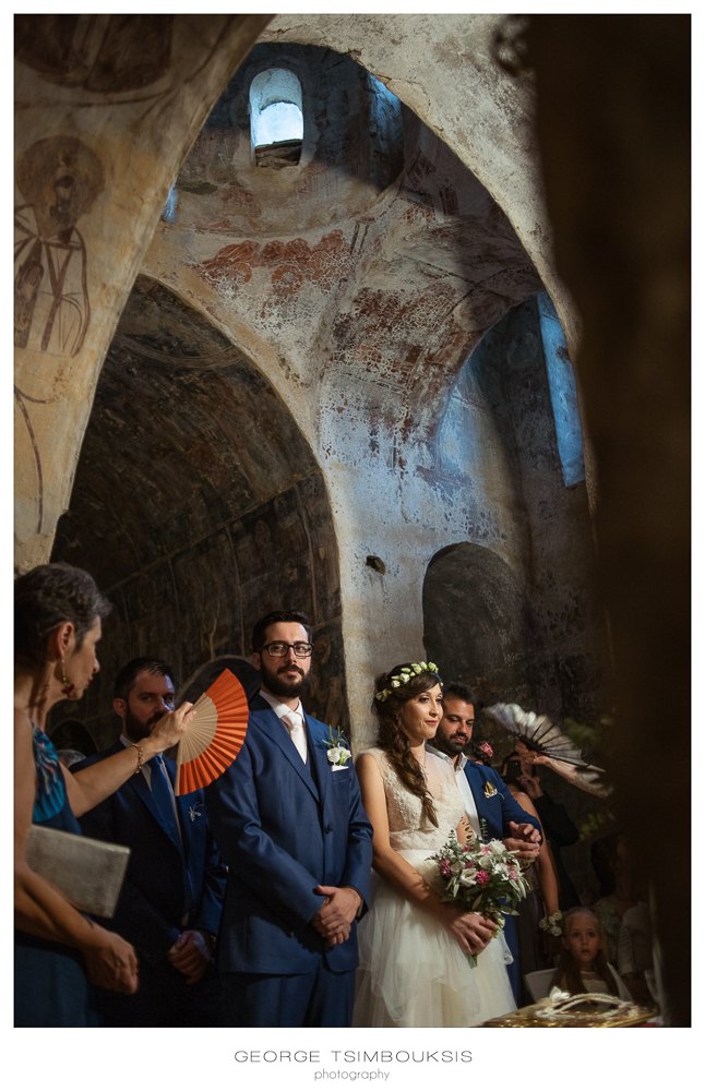 125_Wedding in Mystras_magouliotissa.jpg