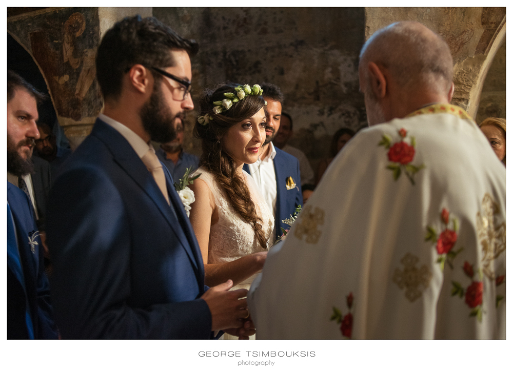 128_Γάμος σε εκκλησία του Μυστρά.jpg