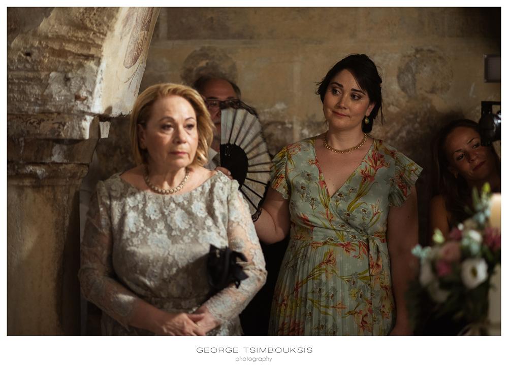 129_Wedding in Mystras_church portrait.jpg
