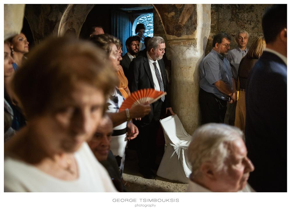 130_Wedding in Mystras_inside the church.jpg