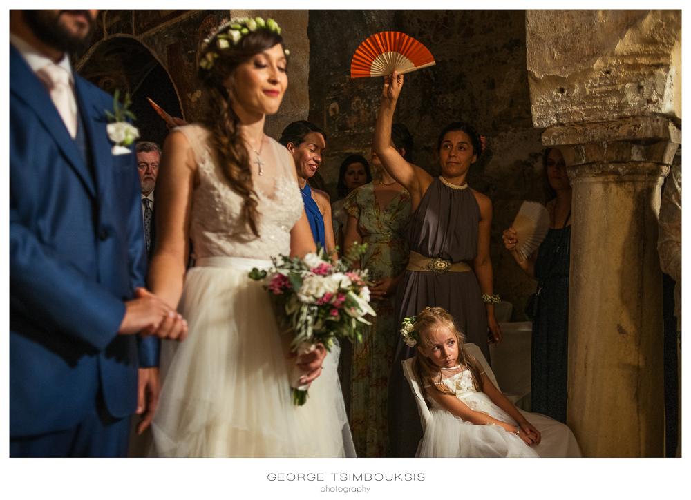 135_Destination wedding in Mystras.jpg