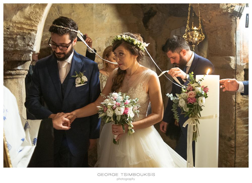 138_Wedding in Mystras_Isaiah dance.jpg