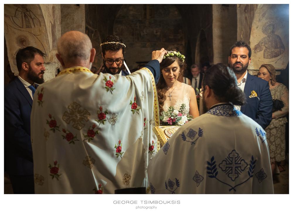 140_Wedding in Mystras_Lakonia.jpg