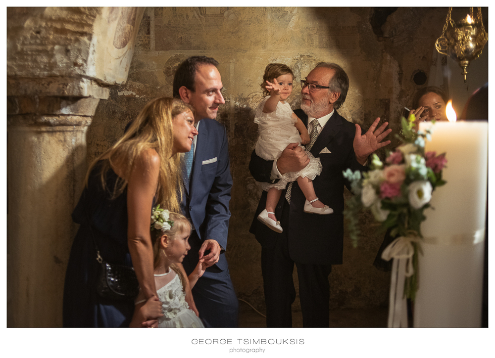 142_Wedding in Mystras_Wedding in Lakonia.jpg