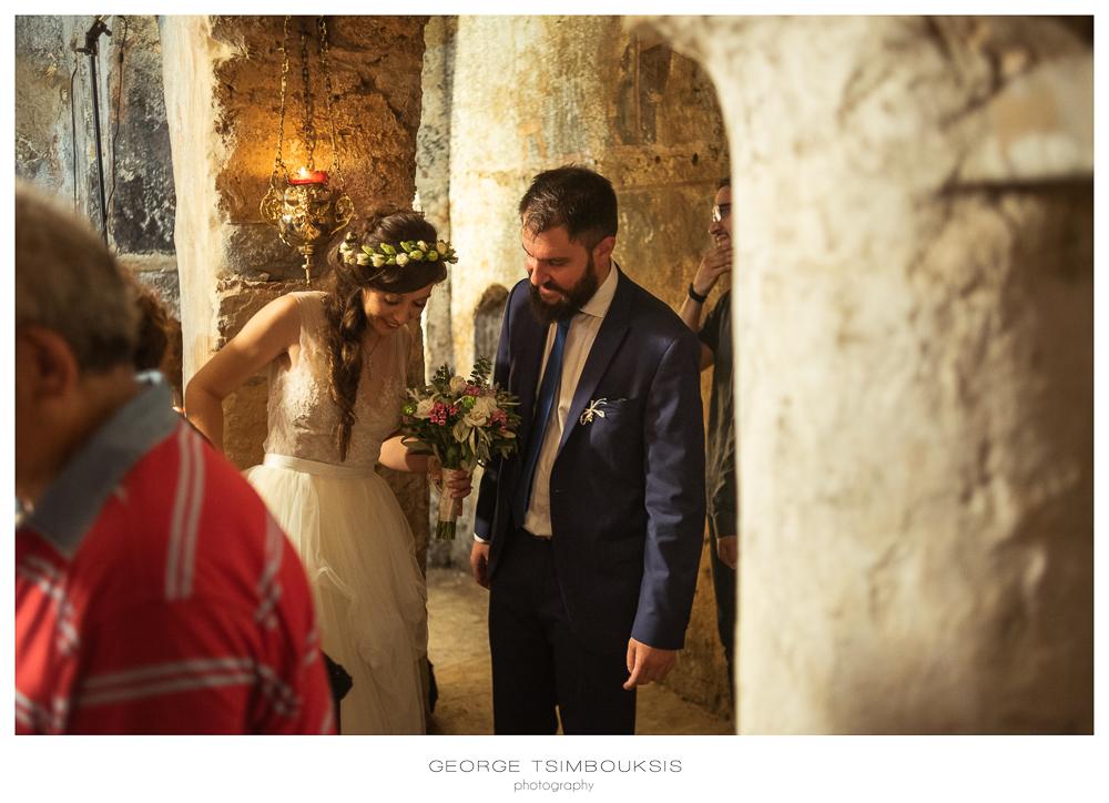 143_Wedding in Mystras_medieval church.jpg