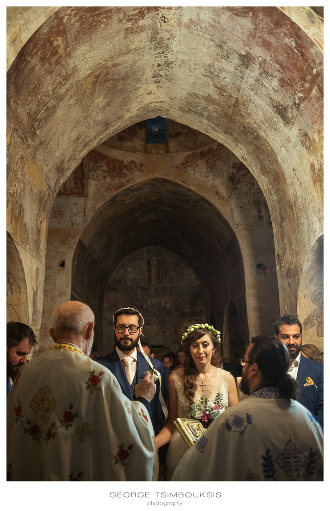 141_Wedding in Mystras_Lakonia wedding.jpg