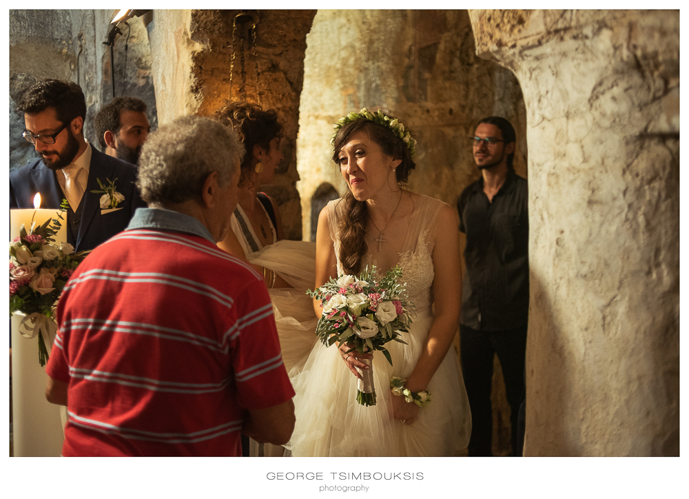 144_Wedding in Mystras_bride after the wedding.jpg