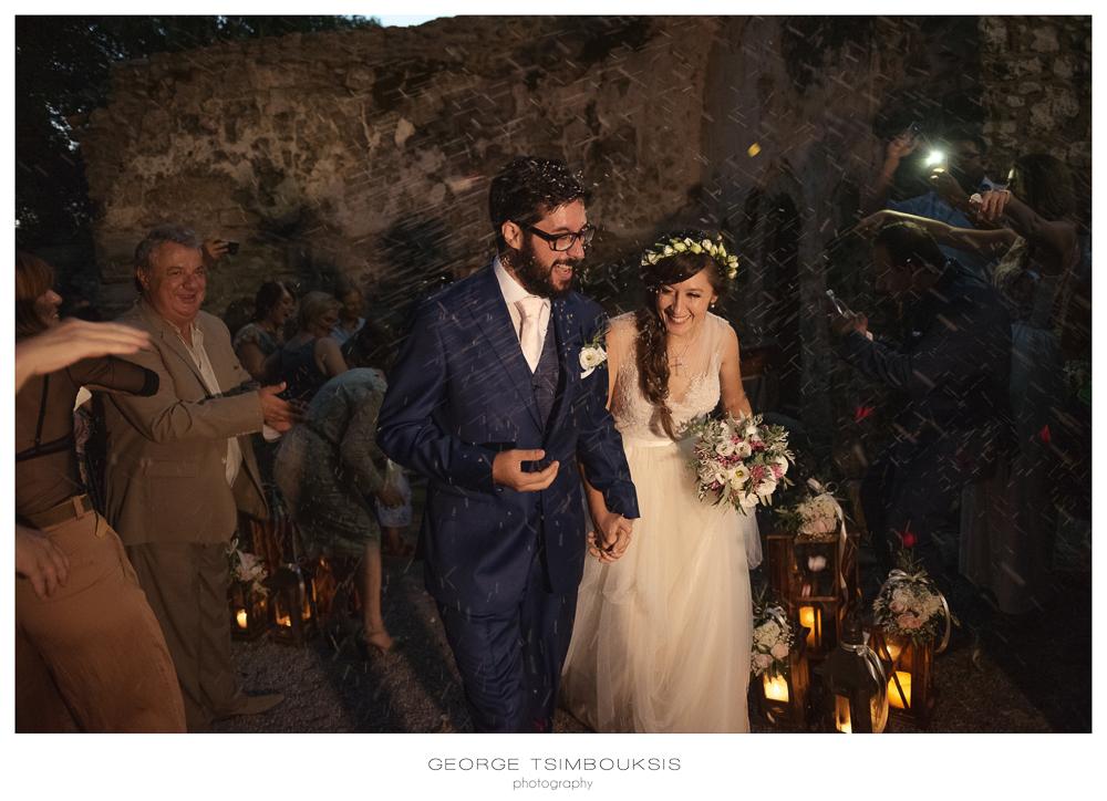 146_Wedding in Mystras_bride and groom.jpg