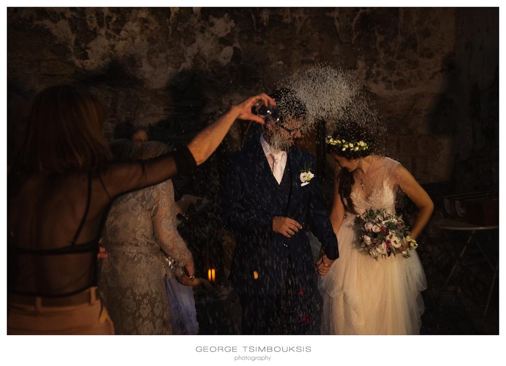 145_Wedding in Mystras_rice time.jpg