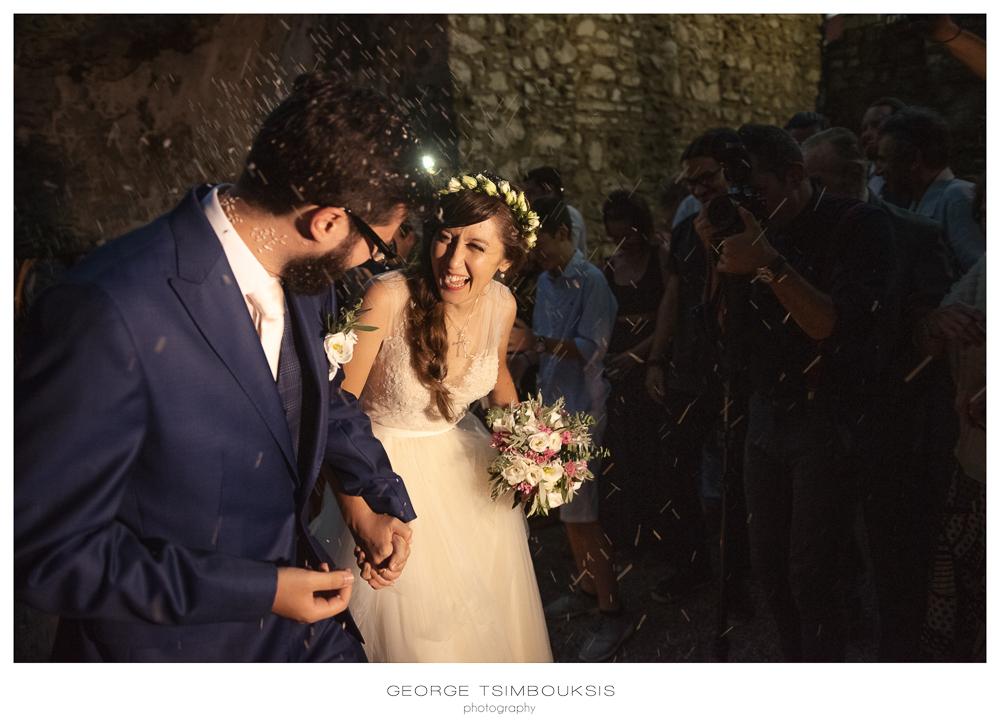 147_Wedding in Mystras_bride and groom rice.jpg