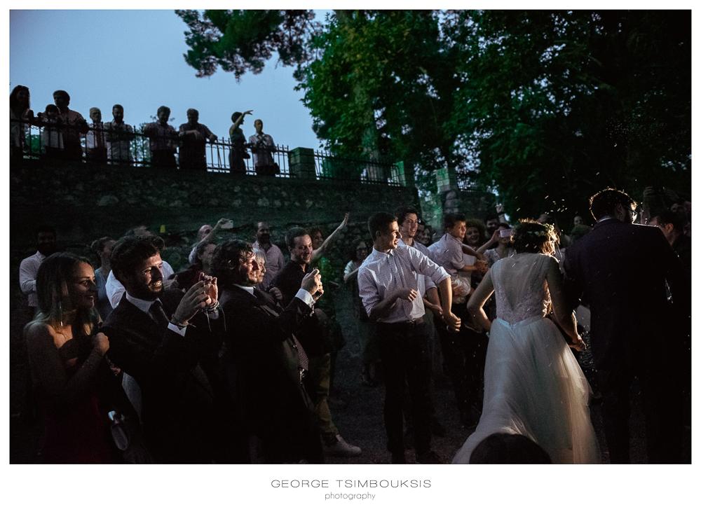 149_Νύφη και γαμπρός στον Μυστρά.jpg