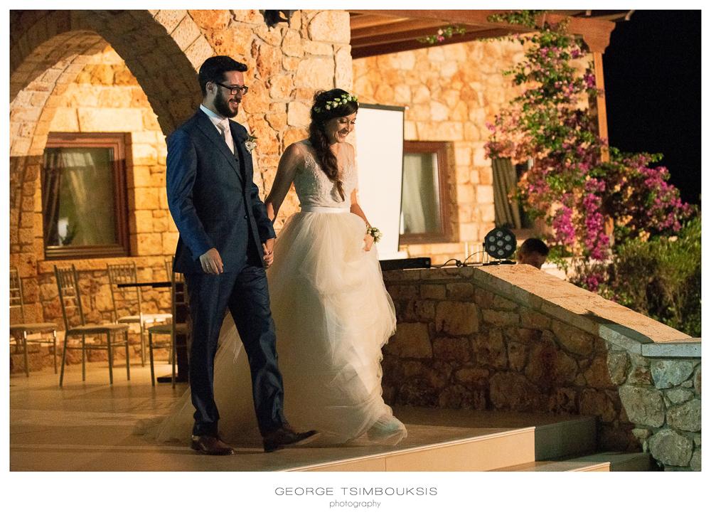 154_ Ξενοδοχείο Μελιές Μυστράς Γάμος.jpg