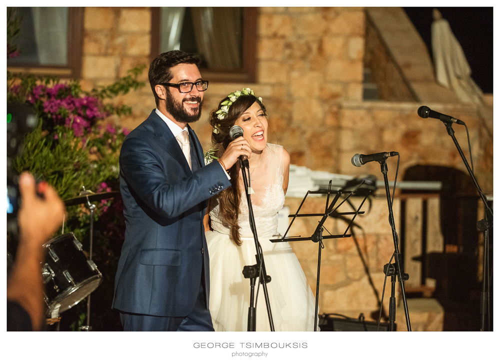 155_Melies wedding Mystras.jpg