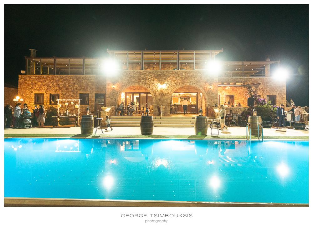 153_Wedding in Mystras_Melies Hotel.jpg