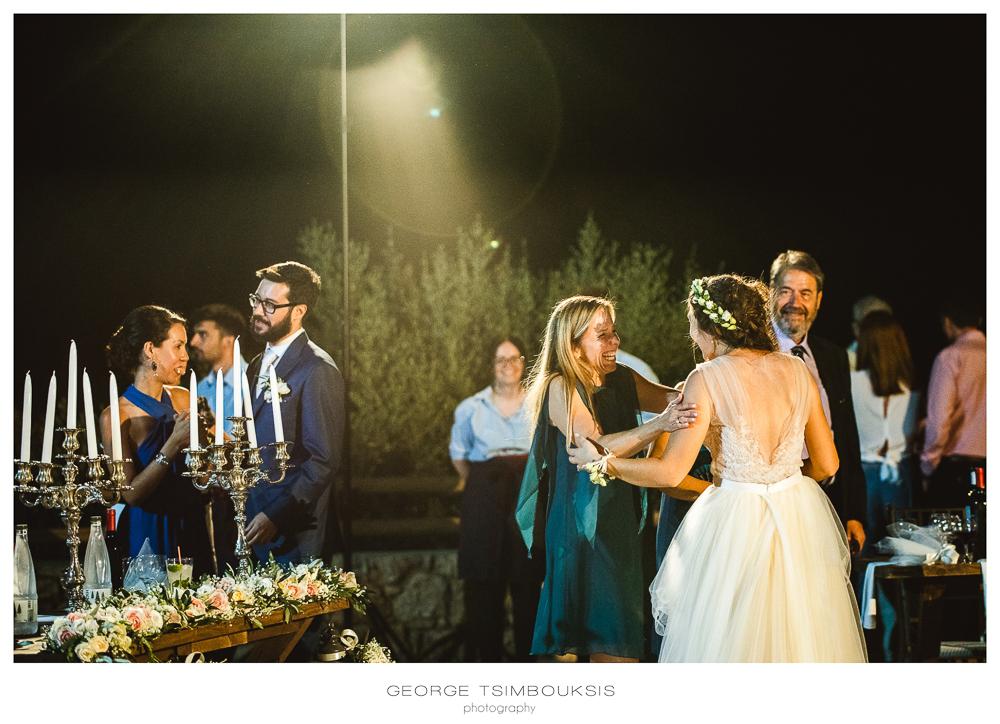 156_Wedding in Melies Hotel.jpg