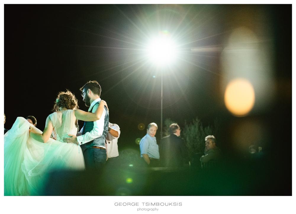 157_Melies hotel bride and groom.jpg