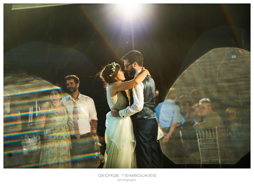 161_Wedding in Mystras Melies Hotel.jpg