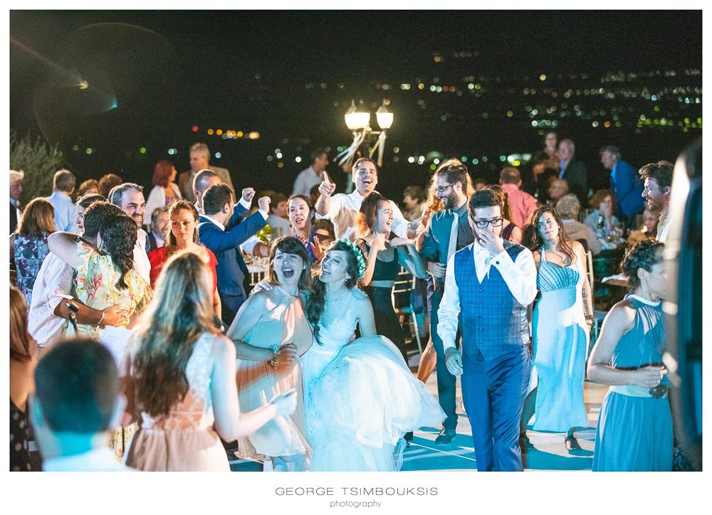 164_Γάμος στην Λακωνία.jpg