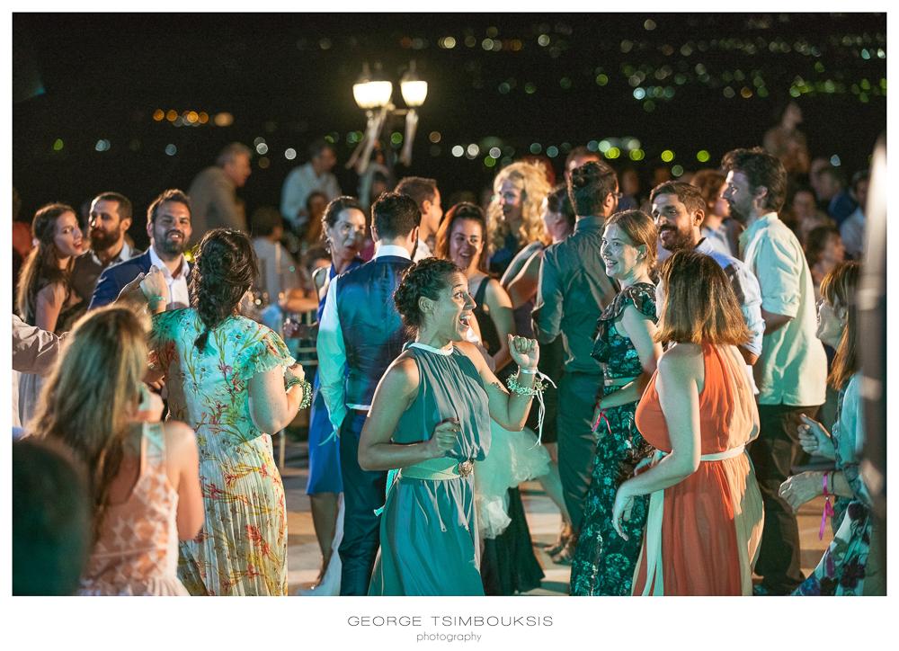 163_Wedding in Lakonia Melies Hotel.jpg