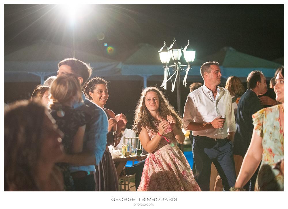 167_Hotel Melies Sparta wedding.jpg