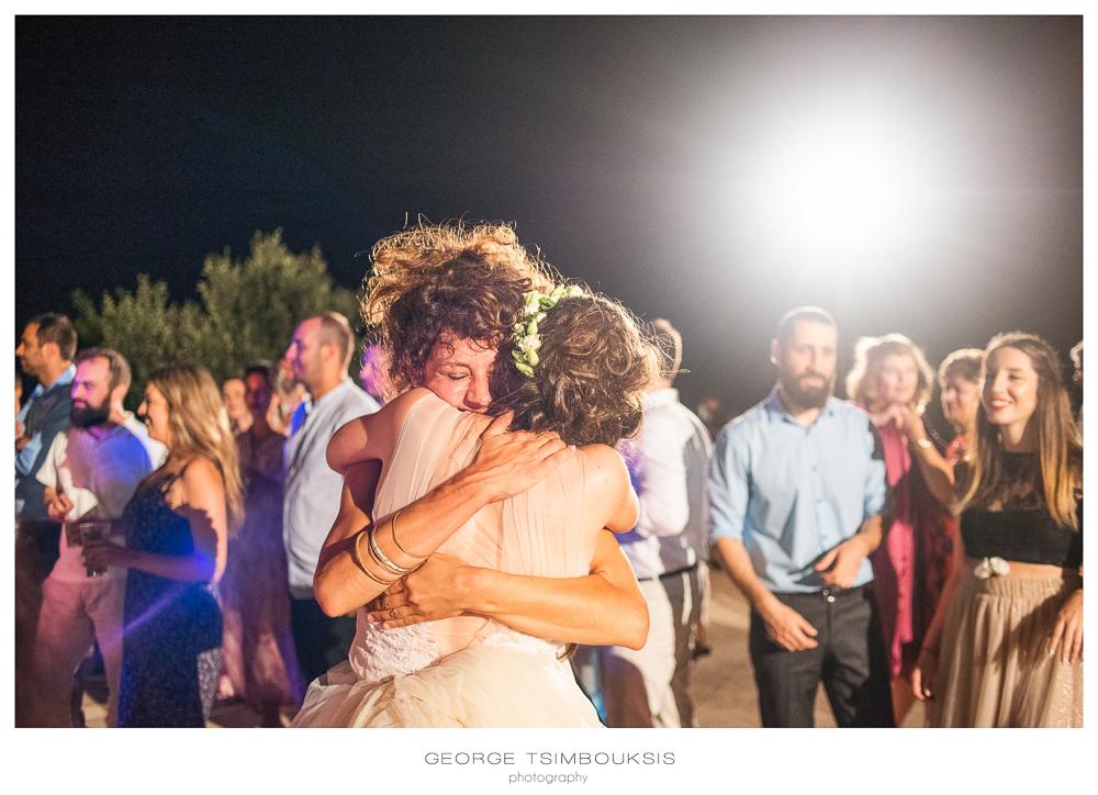 170_Wedding in Mystras_.jpg