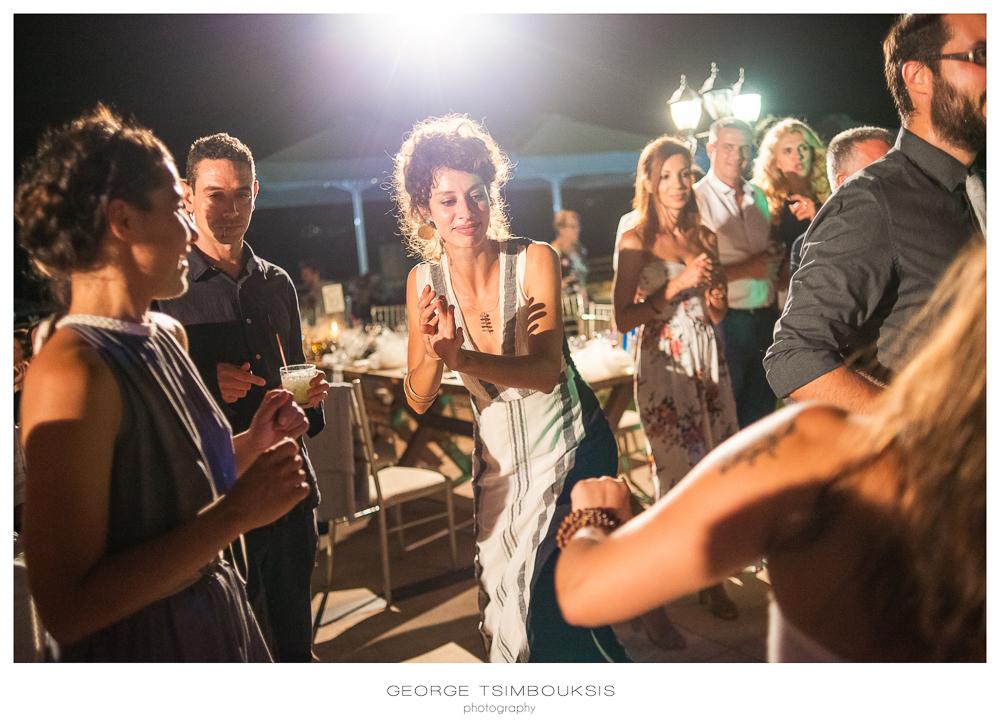 169_Wedding in Mystras_.jpg