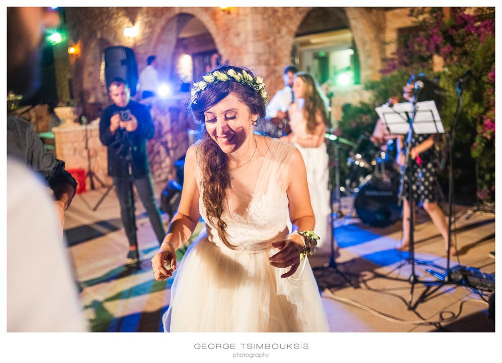 171_Wedding in Mystras_.jpg