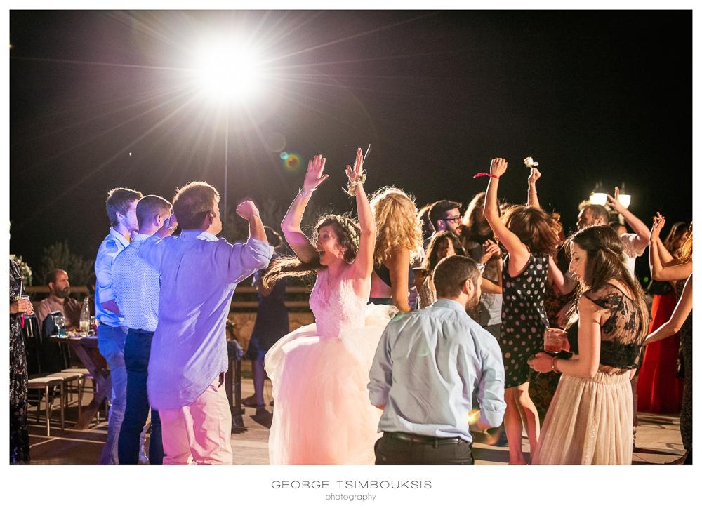 174_Wedding in Mystras_.jpg