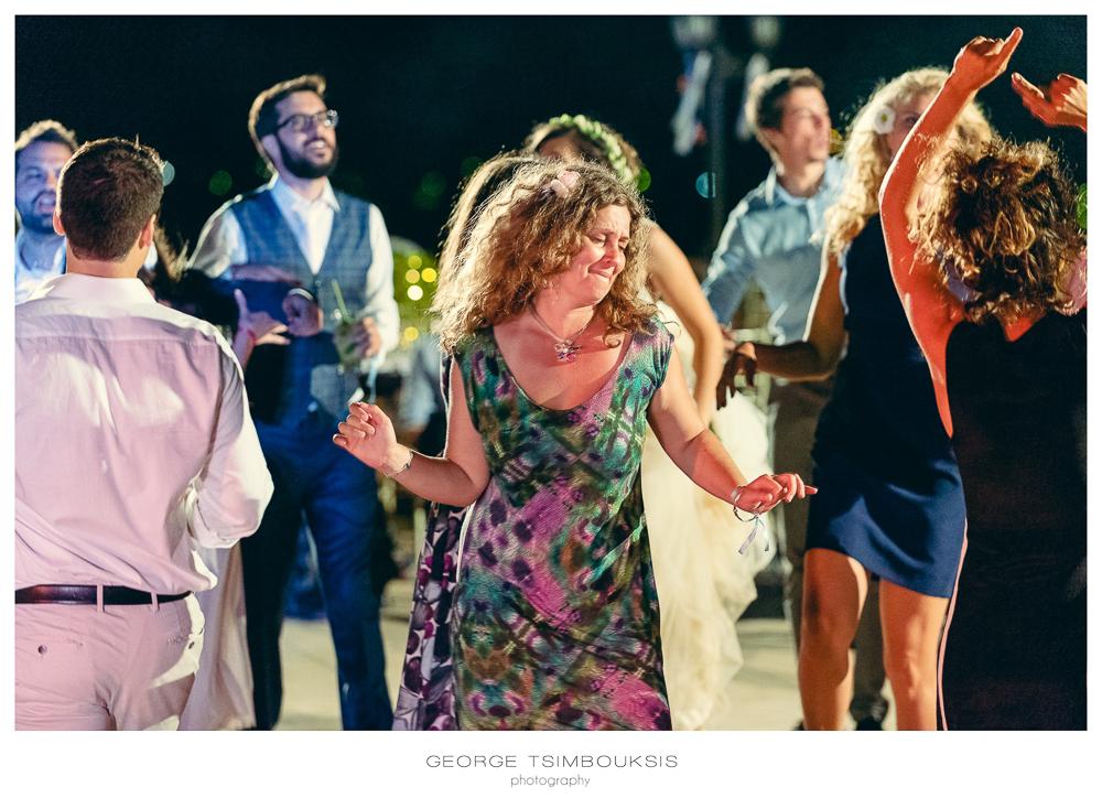 177_Wedding in Mystras_Melies Sparta.jpg