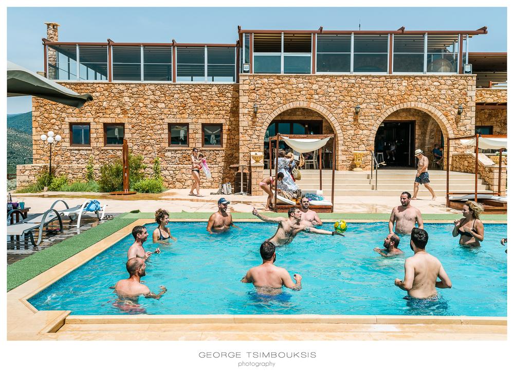 189_Pool of Melies Hotel.jpg