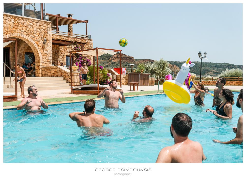 188_Post wedding party in the pool Mystras.jpg